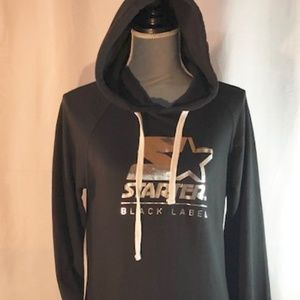 STARTER